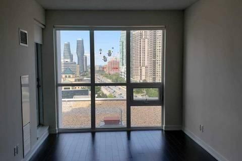 Apartment for rent at 4011 Brickstone Me Unit 906 Mississauga Ontario - MLS: W4493547