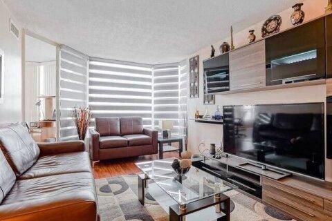 Condo for sale at 4470 Tucana Ct Unit 906 Mississauga Ontario - MLS: W4996689