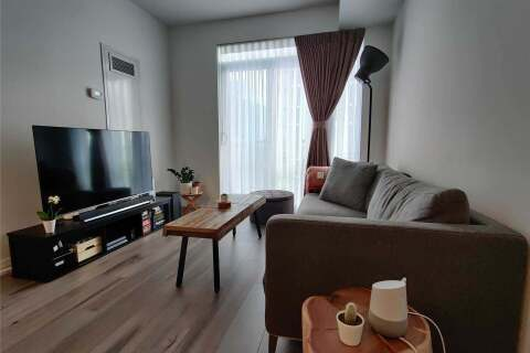 Apartment for rent at 50 Ann O'reilly Rd Unit 906 Toronto Ontario - MLS: C4803595