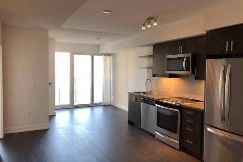 Apartment for rent at 50 Wellesley St Unit 906 Toronto Ontario - MLS: C4457655