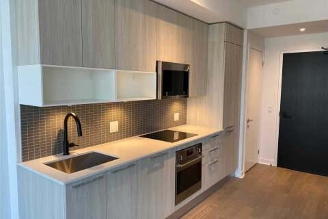 Apartment for rent at 501 Adelaide St Unit 906 Toronto Ontario - MLS: C4834332