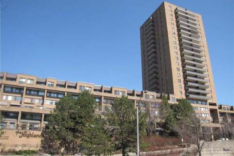 Home for rent at 505 St Laurent Blvd Unit 906 Ottawa Ontario - MLS: 1186492