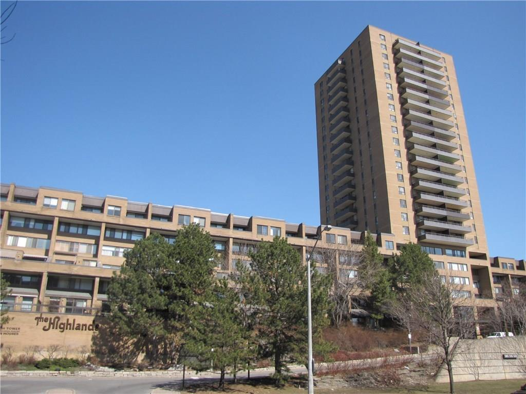 Removed: 906 - 505 St Laurent Boulevard, Ottawa, ON - Removed on 2020-06-10 00:03:21