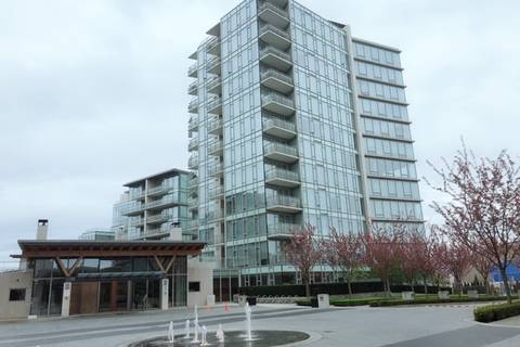 Condo for sale at 5111 Brighouse Wy Unit 906 Richmond British Columbia - MLS: R2360541