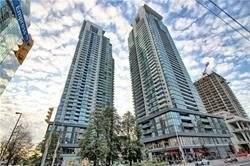 906 - 5162 Yonge Street, Toronto | Image 1