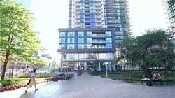 Apartment for rent at 5162 Yonge St Unit 906 Toronto Ontario - MLS: C4437986