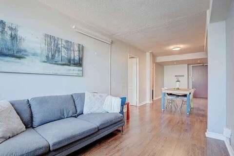 Condo for sale at 519 Dundas St Unit 906 Toronto Ontario - MLS: C4932221