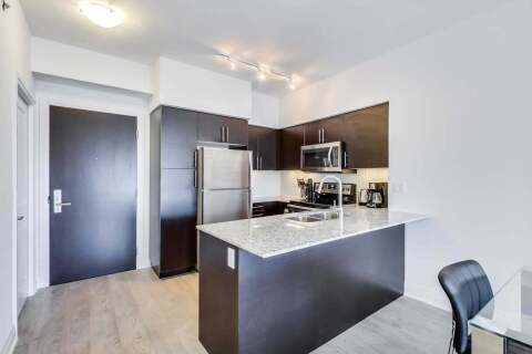 Apartment for rent at 55 Speers Rd Unit 906 Oakville Ontario - MLS: W4916775