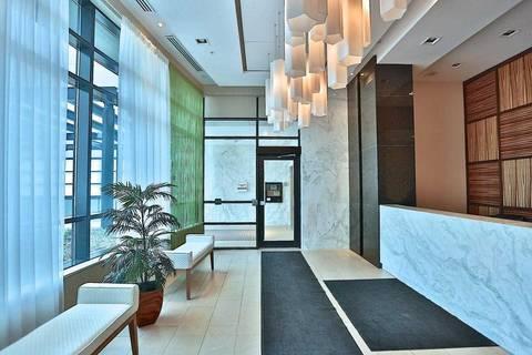Apartment for rent at 5740 Yonge St Unit 906 Toronto Ontario - MLS: C4676033