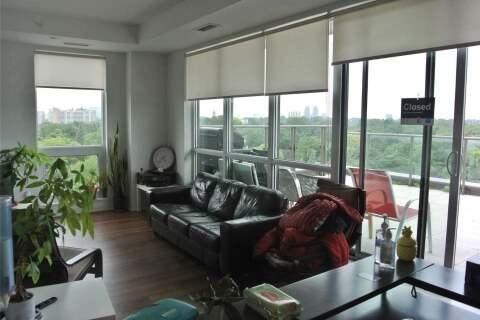 Apartment for rent at 60 Berwick Ave Unit 906 Toronto Ontario - MLS: C4905165