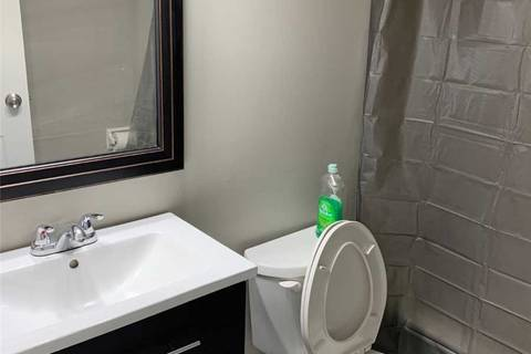 Apartment for rent at 60 Stevenson Rd Toronto Ontario - MLS: W4676025
