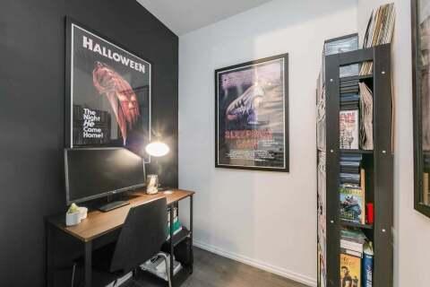 Apartment for rent at 68 Shuter St Unit 906 Toronto Ontario - MLS: C4782226