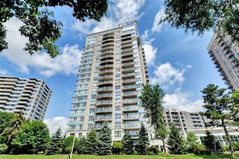 Condo for sale at 70 Landry St Unit 906 Ottawa Ontario - MLS: 1216538