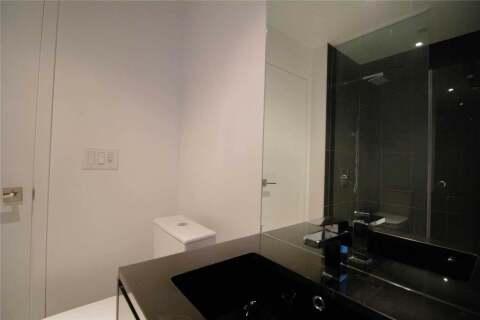 Apartment for rent at 70 Temperance St Unit 906 Toronto Ontario - MLS: C4828002