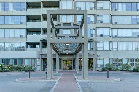 Condo for sale at 700 Constellation Dr Unit 906 Mississauga Ontario - MLS: W4582207