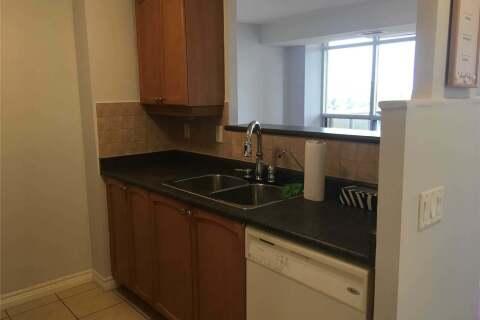 Apartment for rent at 710 Humberwood Blvd Unit 906 Toronto Ontario - MLS: W4933120