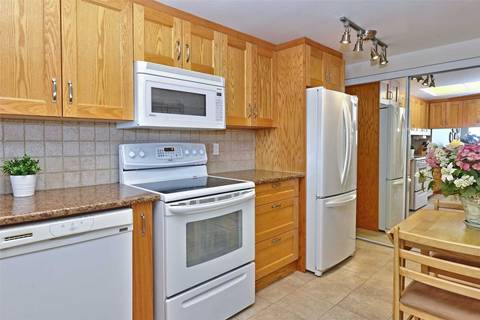 Condo for sale at 712 Rossland Rd Unit 906 Whitby Ontario - MLS: E4514554