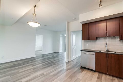 Apartment for rent at 7165 Yonge St Unit 906 Markham Ontario - MLS: N5054739