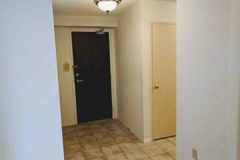 Condo for sale at 7420 Bathurst St Unit #906 Vaughan Ontario - MLS: N4455745