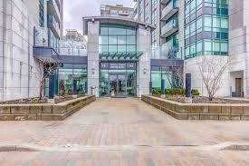 Condo for sale at 75 South Town Centre Blvd Unit 906 Markham Ontario - MLS: N4634290