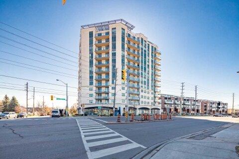 906 - 7730 Kipling Avenue, Vaughan   Image 1