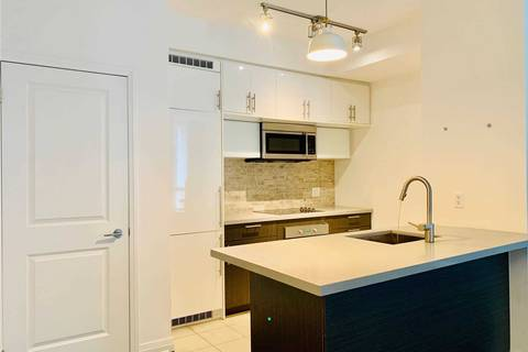 Apartment for rent at 8 Mercer St Unit 906 Toronto Ontario - MLS: C4636720