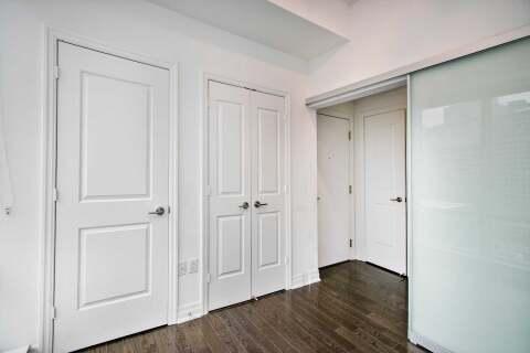 Apartment for rent at 8 The Esplanade  Unit 906 Toronto Ontario - MLS: C4961996