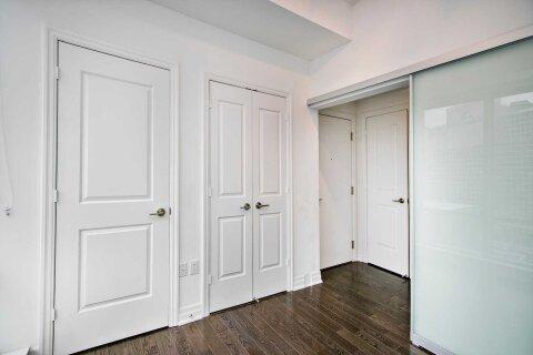 Apartment for rent at 8 The Esplanade  Unit 906 Toronto Ontario - MLS: C5086393