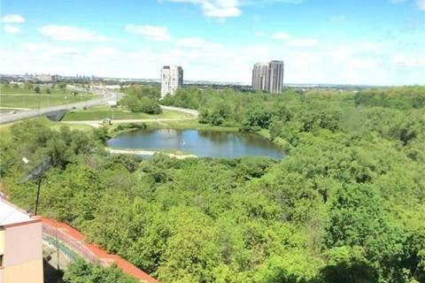 Condo for sale at 840 Queens Plate Dr Unit 906 Toronto Ontario - MLS: W4372322
