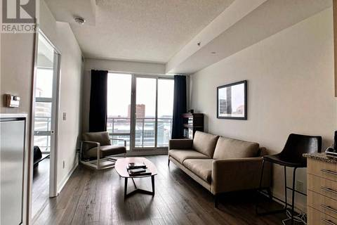 Condo for sale at 85 Duke St West Unit 906 Kitchener Ontario - MLS: 30723908