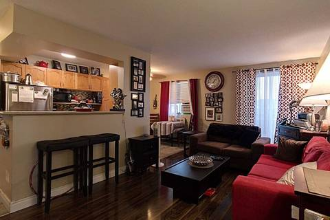 Condo for sale at 851 Queenston Rd Unit 906 Hamilton Ontario - MLS: X4532329