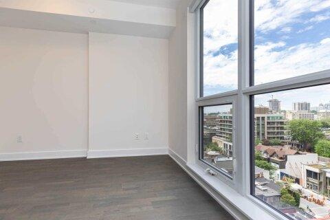 Apartment for rent at 88 Cumberland St Unit 906 Toronto Ontario - MLS: C4981929