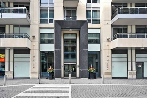 Condo for sale at 9201 Yonge St Unit 906 Richmond Hill Ontario - MLS: N4723829