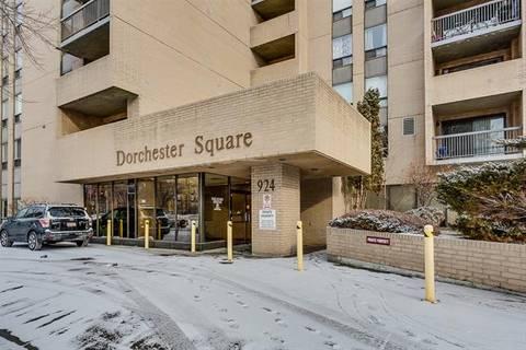 Condo for sale at 924 14 Ave Southwest Unit 906 Calgary Alberta - MLS: C4287116