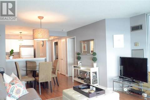 Condo for sale at 942 Yonge St Unit 906 Toronto Ontario - MLS: 30740785