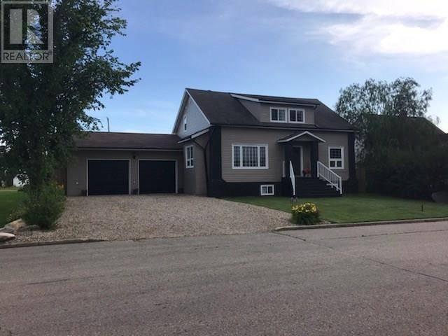 House for sale at 906 95th Ave Tisdale Saskatchewan - MLS: SK766657