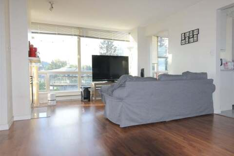 Condo for sale at 9633 Manchester Dr Unit 906 Burnaby British Columbia - MLS: R2463487