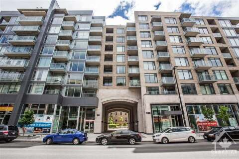 Condo for sale at 98 Richmond Rd Unit 906 Ottawa Ontario - MLS: 1212354