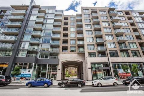 Home for rent at 98 Richmond Rd Unit 906 Ottawa Ontario - MLS: 1214974
