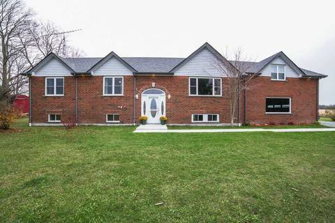 House for sale at 906 Cresswell Rd Kawartha Lakes Ontario - MLS: X4629930