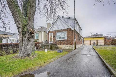 House for sale at 906 Glencairn Ave Toronto Ontario - MLS: W4848987