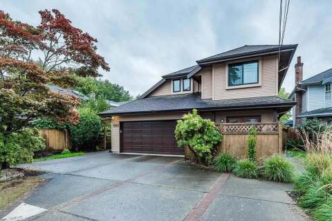 House for sale at 9060 Dolphin Ave Richmond British Columbia - MLS: R2502455