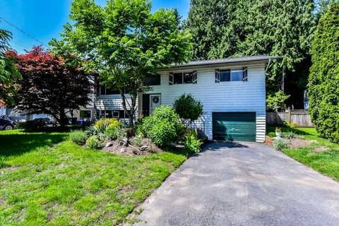 House for sale at 9061 119a St Delta British Columbia - MLS: R2375509