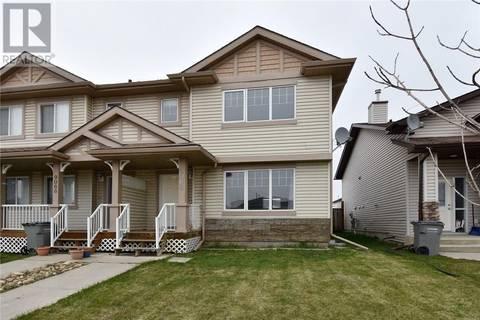 House for sale at 9062 92 Ave Grande Prairie Alberta - MLS: GP205092