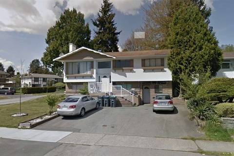 House for sale at 9063 Prince Charles Blvd Surrey British Columbia - MLS: R2339902