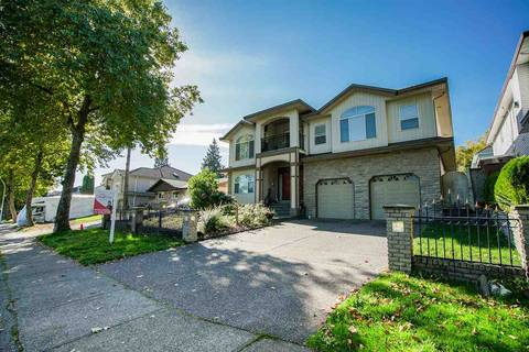 House for sale at 9067 134 St Surrey British Columbia - MLS: R2314093