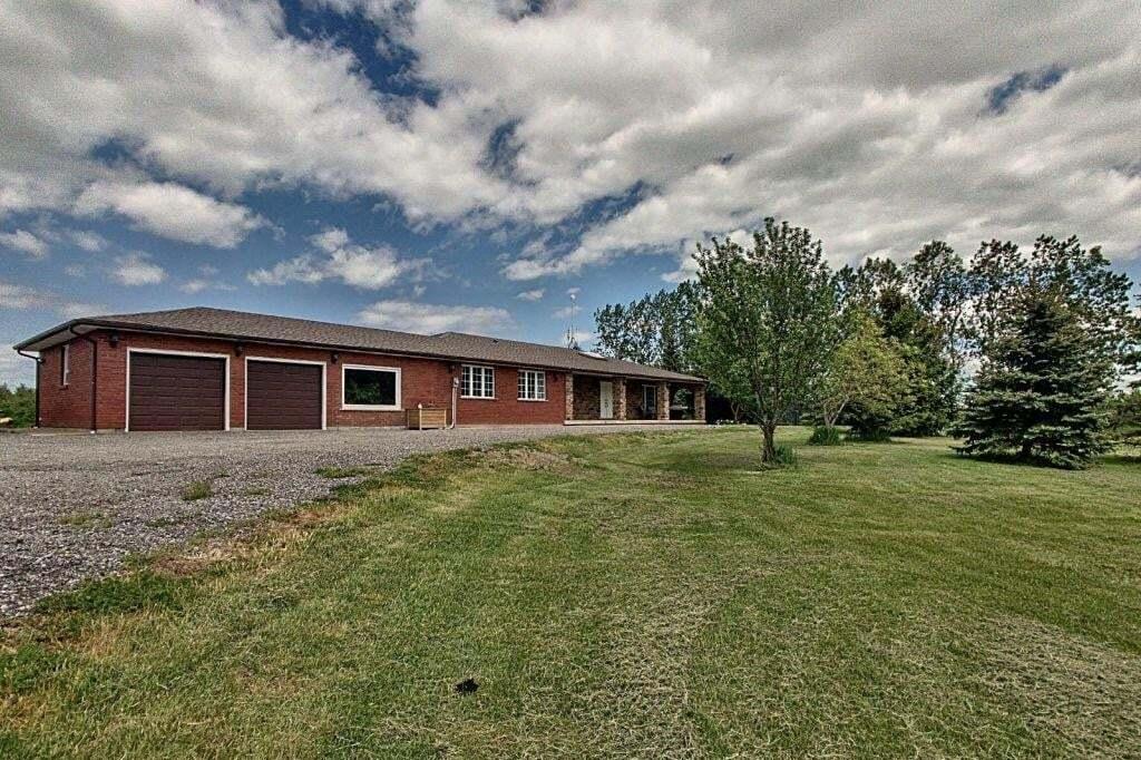 House for sale at 9067 Twenty Rd Smithville Ontario - MLS: H4079505