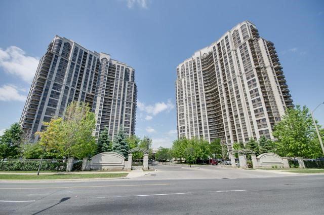 Sold: 906a - 710 Humberwood Boulevard, Toronto, ON