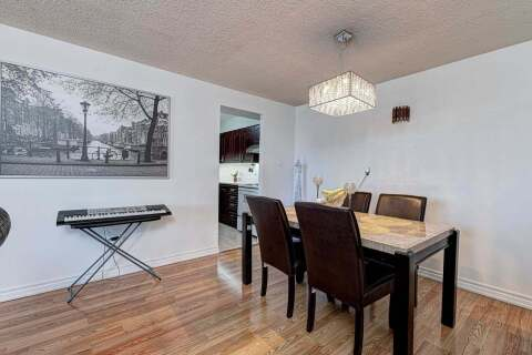 Condo for sale at 10 Tapscott Rd Unit #907 Toronto Ontario - MLS: E4868875