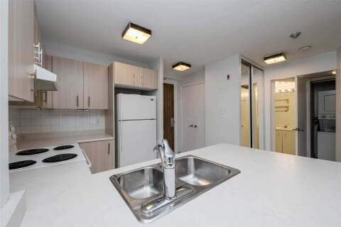 Apartment for rent at 105 Victoria St Unit 907 Toronto Ontario - MLS: C4933162